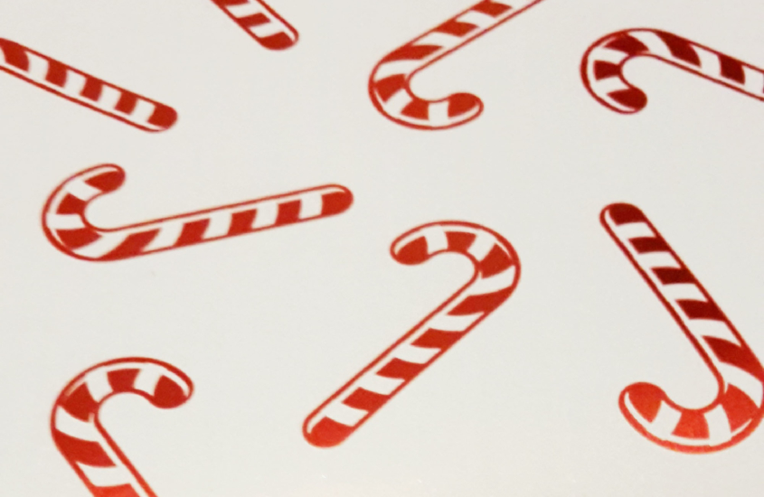 Weihnachtslimbo