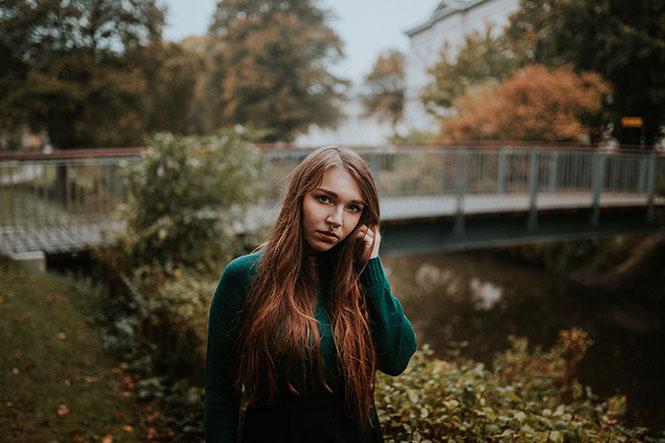 Photowalk in Oldenburg, Shanice Allerheiligen Photography